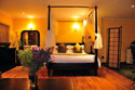 Bloubergstrand Holiday Accommodation